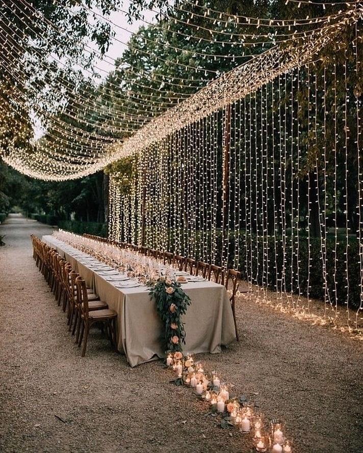 rideau-lumière-décoration-mariage-min