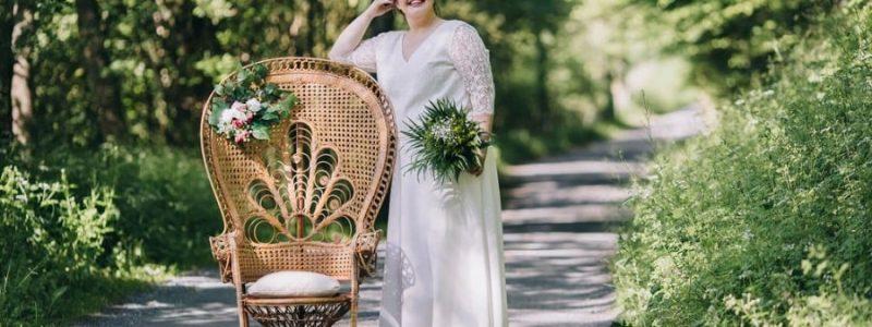 robe-de-mariée-grande-taille-min