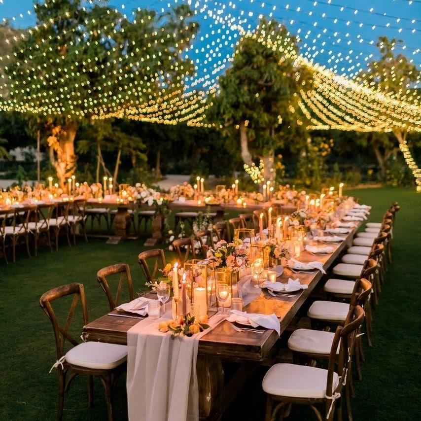 tente-guirlande-lumière-décoration-mariage-min