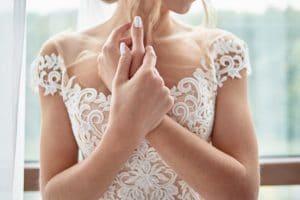 blog-mariage-manucure-min