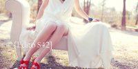 {EDITO S42} Un mariage Instagrammable