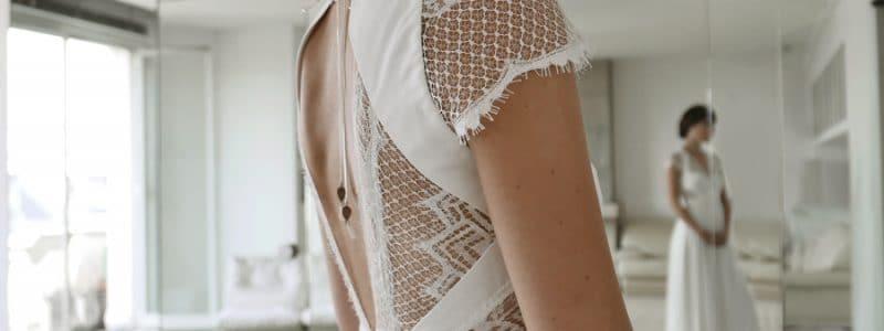robe-de-mariée-série-blanche