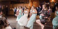 Comment réussir sa première danse de mariage ?