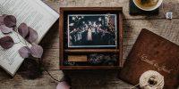 10 idées déco pour un mariage rustique