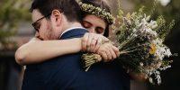 Galadriel & Thibault : Mariage Champêtre