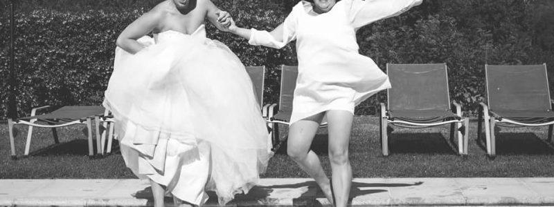 transh-the-dress-mariées