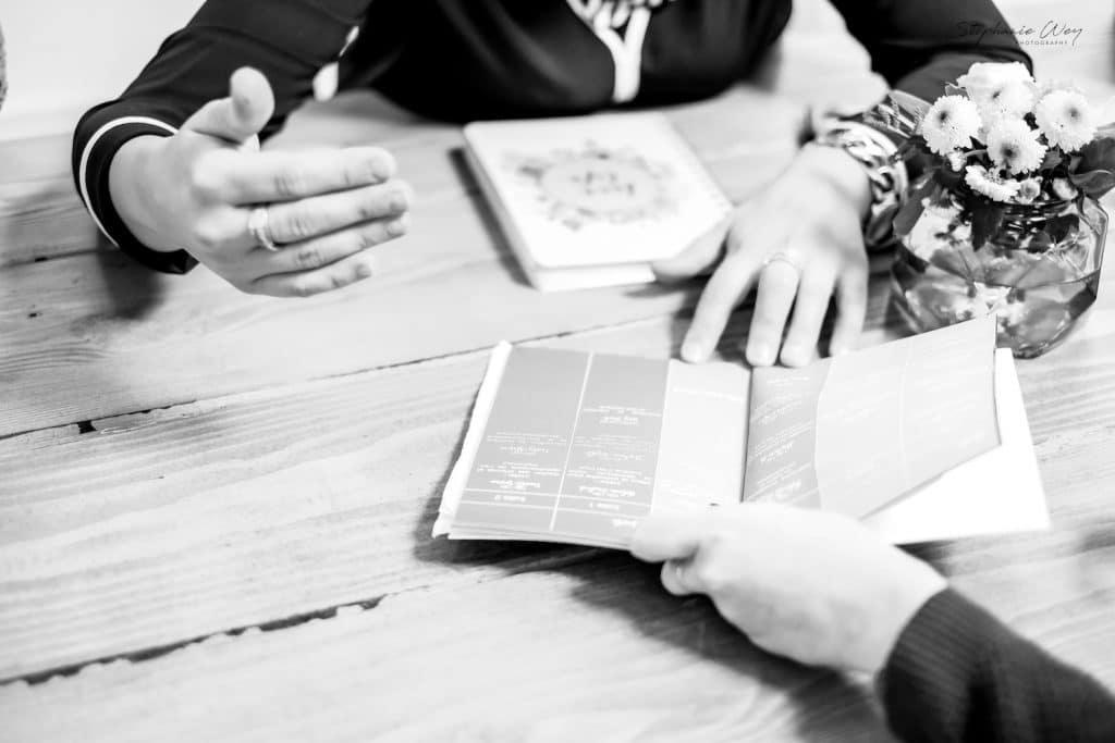 Prestataires mariage : savoir communiquer pour développer son entreprise