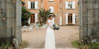 KAA Couture : créez et personnalisez votre robe de mariée en ligne !