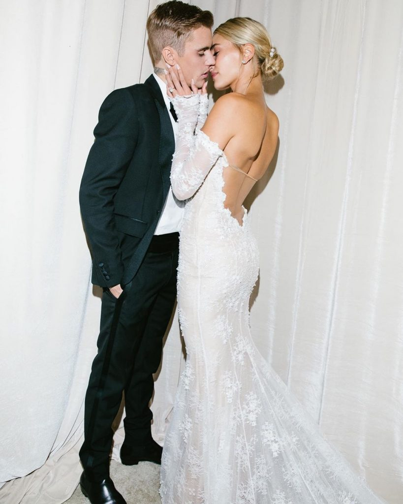 ces Stars qui se sont mariés en 2019