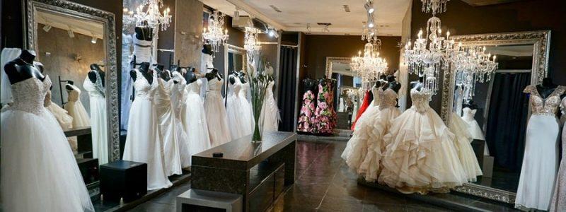 tenue de mariage belgique