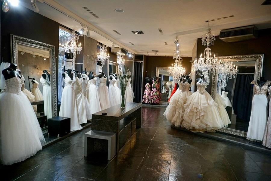 robes de mariée belgique - 63% remise - www.