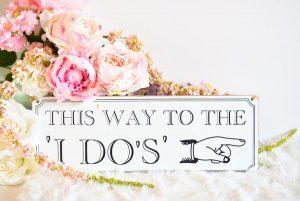 mariage-blog