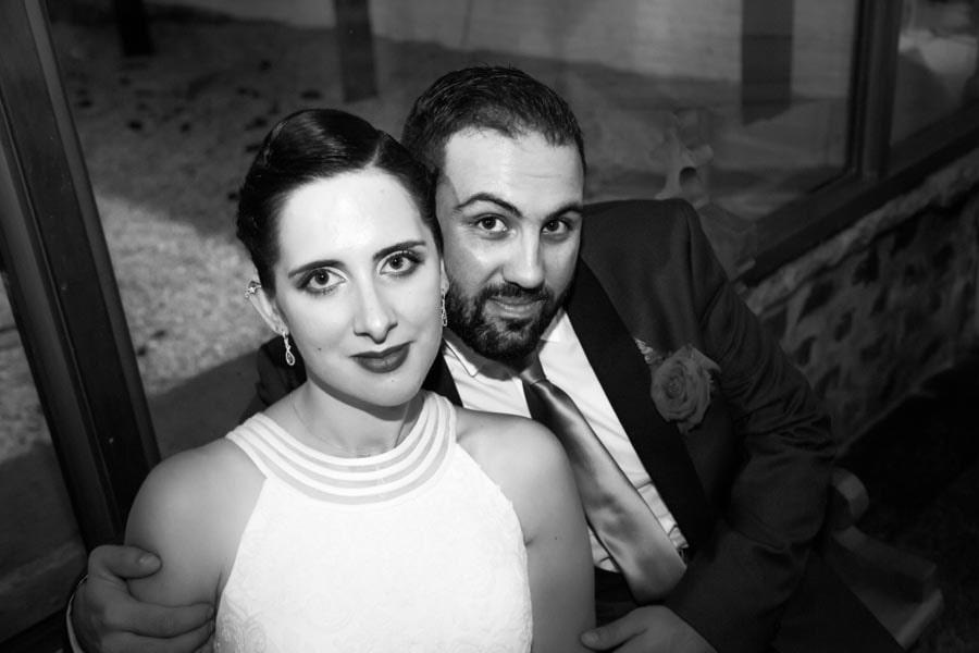 mariage thème cinéma