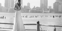 Robes de mariée : Love Is Like A Rose 2020