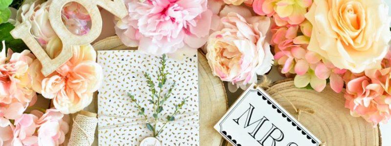 blog mariée programme enterrement de vie de jeune fille