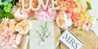 Top 10 des témoignages mariage 2020 que vous avez préférés