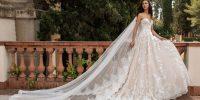 Pronovias offre une robe de mariée aux soignantes du Coronavirus