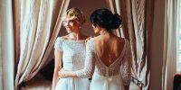L'industrie du mariage face à la crise : Elsa Gary