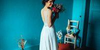 Coronavirus : le casse-tête des essayages de robes de mariée