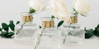 50 idées pour un mariage sans thème mais CANON