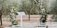 S24 Mariage et cérémonie laïque : c'est reparti !