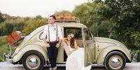 10 accessoires pour parfaire la tenue du marié