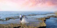 Faut-il nettoyer sa robe de mariée et comment ?