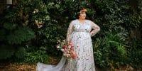 Les différents types et possibilités de tenues pour la mariée