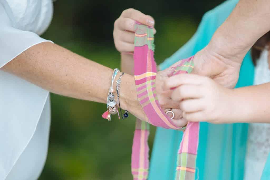 10-idées-rituels-ceremonie-laique