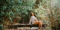 Envie de bébé, mais… phobie du monde médical