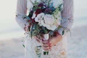 blog mariage la mariée en colère