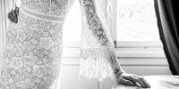 Robes de mariée : Manon Pascual 2021
