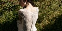 Robes de mariée : Lambert Créations 2021