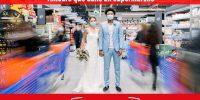 L'industrie du mariage s'organise face à la crise du Covid-19