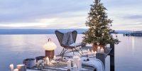 Noël : 3 pistes pour une wish-list plus responsable