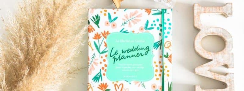 livre organisation mariage-min