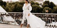 L'industrie du mariage face à la crise : Cymbeline