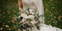 5 idées pour partager vos photos de mariage
