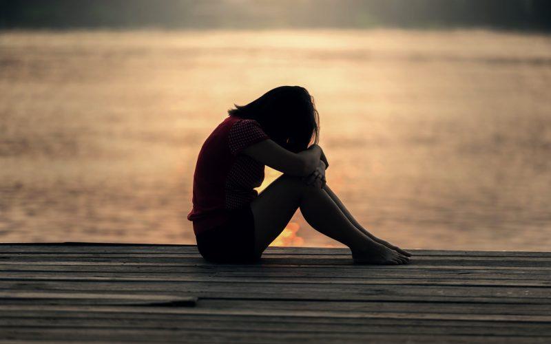 {Témoignage} Fibrome utérin : mon combat contre la douleur pendant ma grossesse