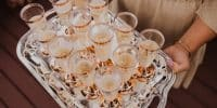 Repas de fête: vos champagnes en deux clics avec Millesima