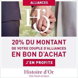 <HO_Alliances21_17.02au15.03_Mariéeencolère_banniere_1082653605