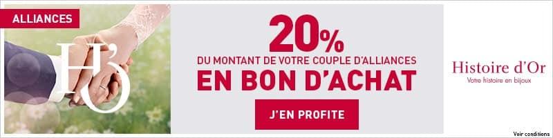 HO_Alliances21_17.02au15.03_Mariéeencolère_banniere_1082653605