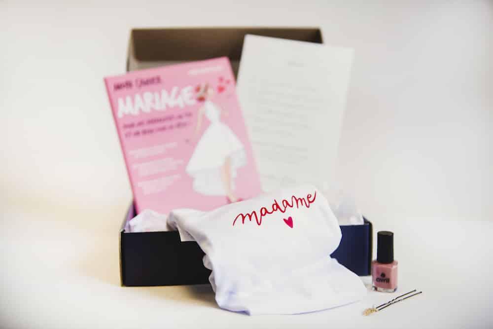 box-mariage-mensuelle