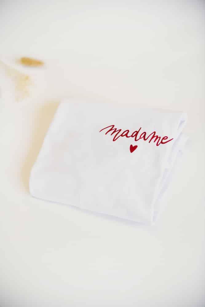 tshirt-madame-box-mariage