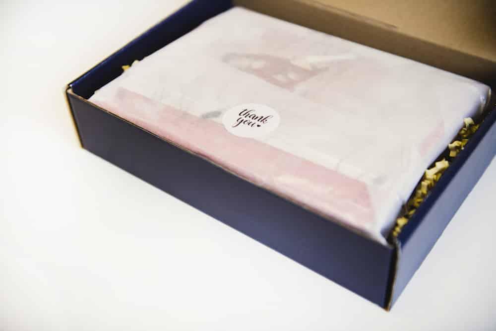 box-mariage-somethin-blue