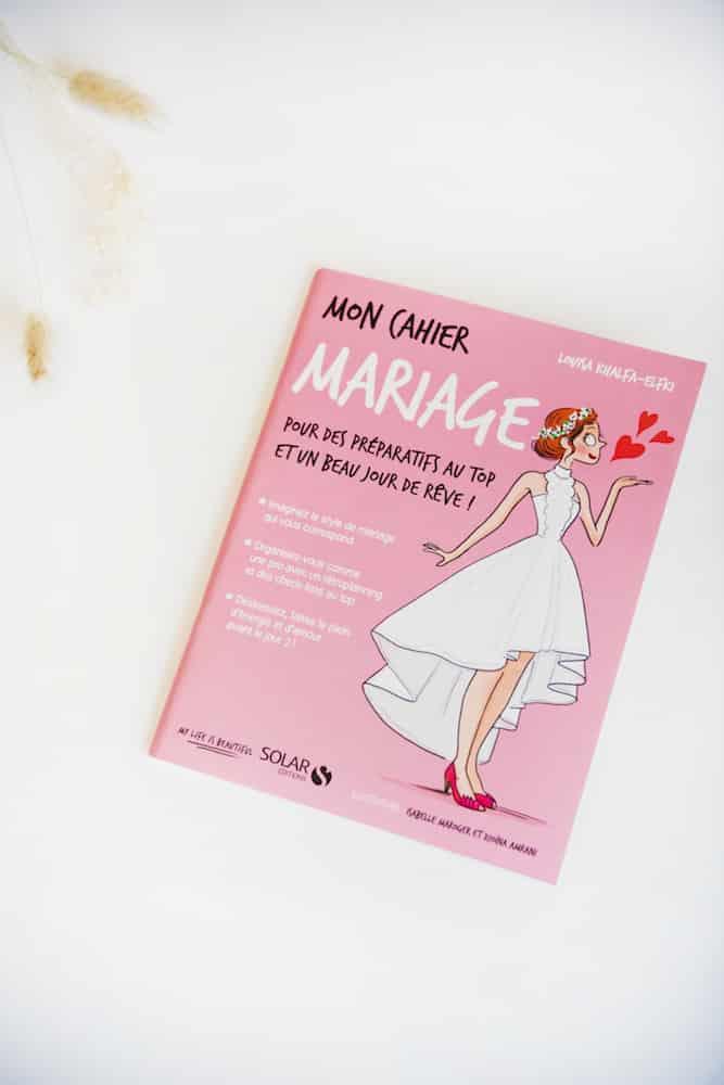 carnet-organisation-mariage