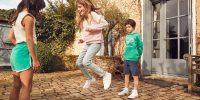 {Shopping} 11 jeux de plein air pour occuper les kids aux beaux jours