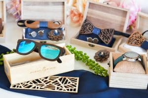 accessoires-bois-mariage