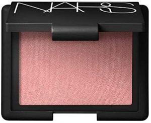 blush make up mariee