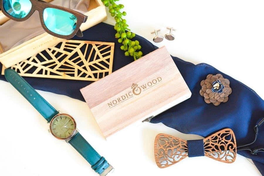 nordic-wood-accessoires-bois